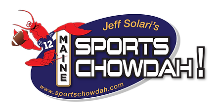 Sports Chowdah