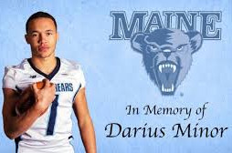 University of Maine Family Comes Together In Wake Of Tragedy