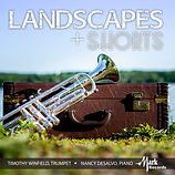 Landscapes&Shorts_HiRes_3000x3000.jpg