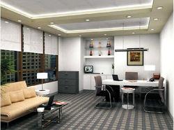 STI Executive Office