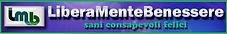 LMB Logo.jpg