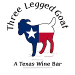 Three Legged Goat colour logo.png