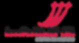 LMI-2016-logo-wide-CMYK.png