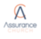 Assurance Church.png