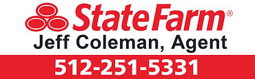 2017 jeff coleman_state farm HHS soccer.