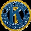 Key-Club-image.png