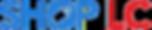 1280px-Logo_of_Liquidation_Channel.svg.p