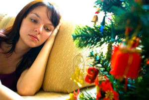 6 Ways to Beat the Post-Holiday Blues