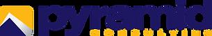 Consulting large logo_horizontal_CMYK.png