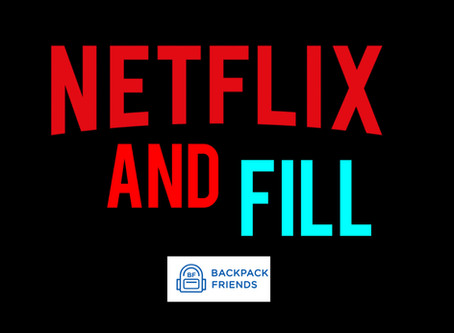 Netflix And FILL?