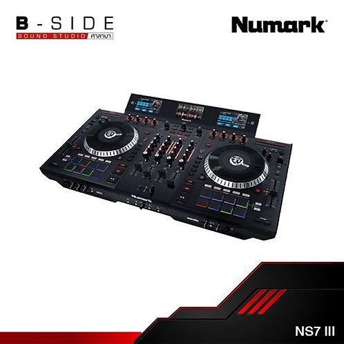 Numark NS7 III
