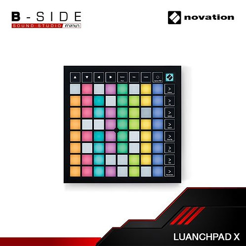 Novation Launchpad Pro MKII