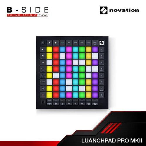 Novation Launchpad Mini MKIII