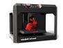 3D Printing 1.png