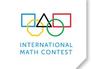 International Math Contest 1.png