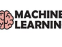 Machine Learning 1.png
