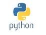 Python 1.png