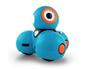 Robot Blue 1.png
