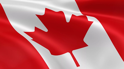 canada flag.png
