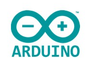 Arduino 1.png