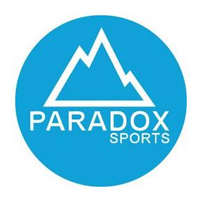 Paradox Sports.png
