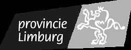 pl-logo_grijs (1).png
