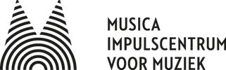 MUSICA NL ZWART RGB96.png