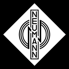 georg_neumann_gmbh_logo.png