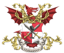 Coat of Arms final w text edit 8500 x 70