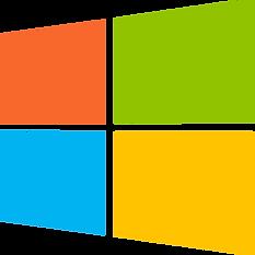 768px-Windows_logo_-_2012_derivative.svg
