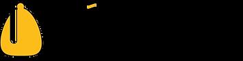 Bishop New Logo.png