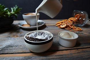 Tatlı-Çikolatalı Sufle.jpg