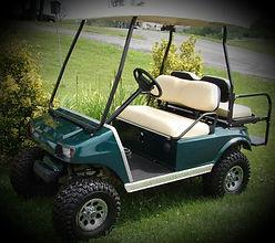 golf%20cart_edited.jpg