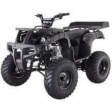 Rhino_250cc_Black_1024x1024@2x.webp