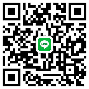 LINE オートサルーン羽山.jpg