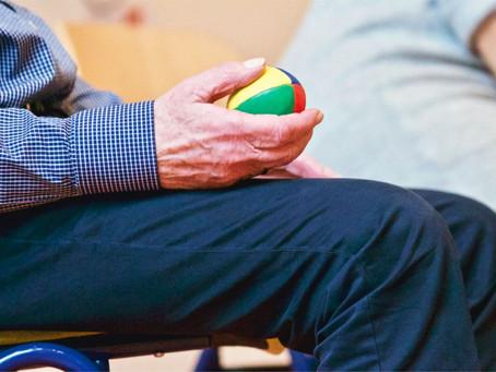 Terapia ocupacional: o que é e como funciona?