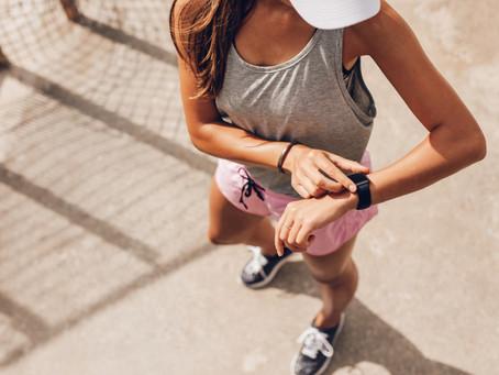 Frequência cardíaca no treino: qual é a ideal?