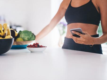 4 motivos que podem estar boicotando a sua dieta