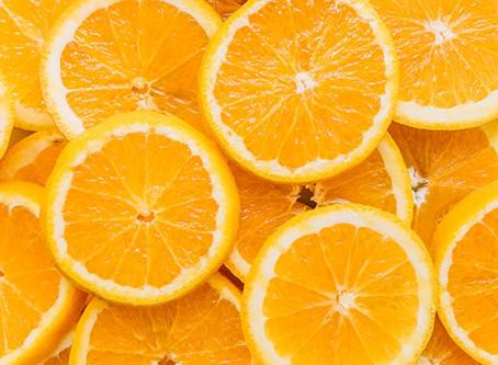 Vitamina C: Mitos e verdades sobre esse poderoso antioxidante