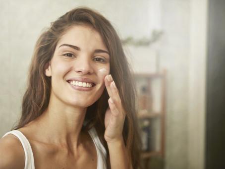 Comprovado: colágeno ajuda na firmeza, hidratação e elasticidade da pele