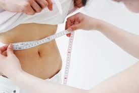 Gordura no fígado: o que é e como reverter