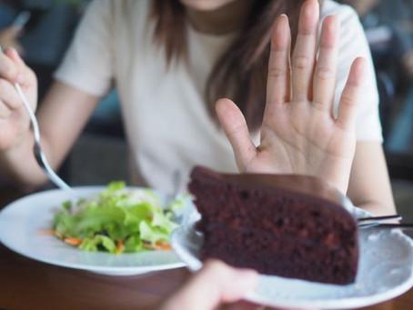 3 sobremesas para quem tem diabetes