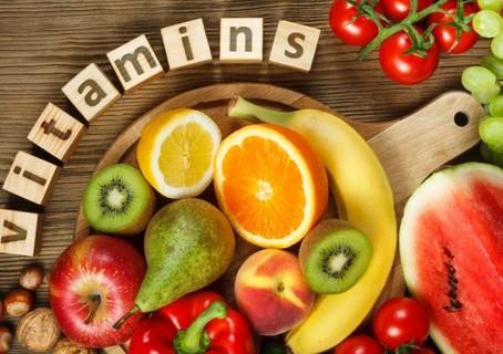 7 sinais comuns que indicam falta de vitamina B no organismo