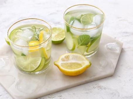 Coisas que você não pode deixar de saber sobre o limão