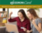Cedroni Card 19.10.17.jpg