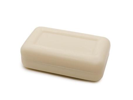 Sabonete de enxofre para a pele – Para que serve?