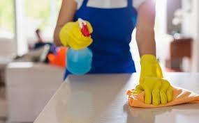 Limpeza, higienização e desinfecção: saiba a diferença
