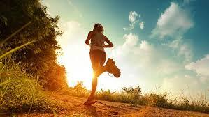Corrida é mais benéfica contra o câncer do que se imagina