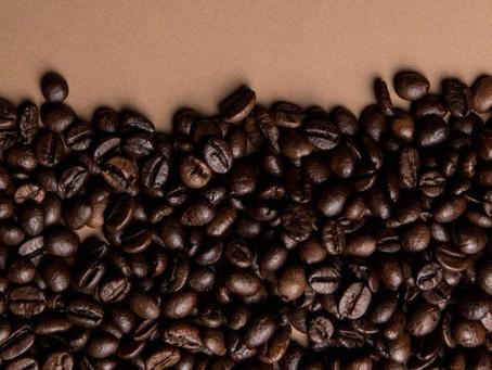 Energia imediata: 4 receitas leves e saudáveis que levam café