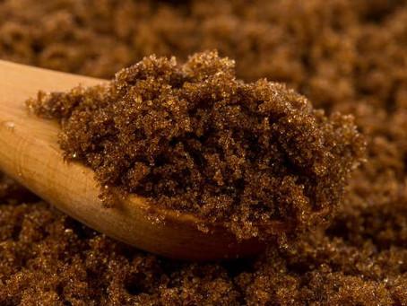 Açúcar mascavo: benefícios e como consumir